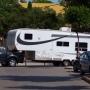 Benicassim Caravan Sales