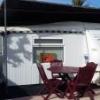 Camping Villasol Caravan Sales