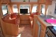 Caravan For Sale In Javea