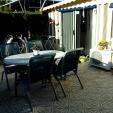 Camping Villasol Benidorm