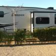 Camping Alicante Imperium