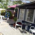 Camping La Torreta Caravan Sales