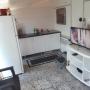 Caravans For Sale In Benidorm