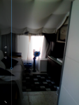 Caravan And Awninf For Sale In Benidorm
