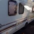 Costa Blanca Caravan Sales