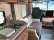 Touring Caravan For Sale Benidorm