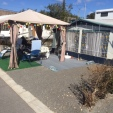 Touring Caravan For Sale In Benidorm