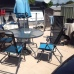 Caravans For Sale On Camping Villamar
