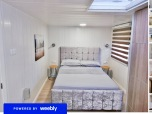 Holiday Home In Benidorm