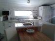 Touring Caravan & Awning for Sale In Benidorm
