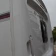 Camping Javea Caravan Sales