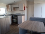 Rio Willerby Gold Mobile Home