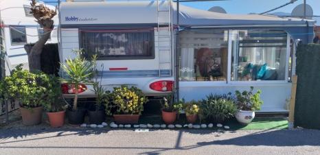 camping-benisol-campsite