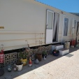 Mobile Homes Albir