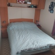 Static Caravans For Sale Albir