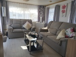 Static Caravan For Sale In El Campello