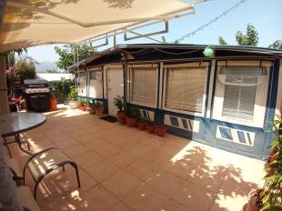 Camping Villamar Touring Caravan For Sale