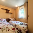 Mobile Home For Sale On Camping Almafra Caravan Park