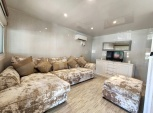2 Bedroom Mobile Home For Sale Benidorm