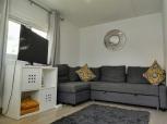 Aitana Mobile Home For Sale in Benidorm