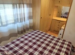 Aitana Mobile Home For Sale in Spain