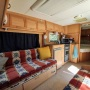 Caravan & Awning For Sale On Almafra Camping