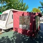 Caravan For Sale In Benidorm