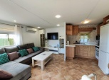 Mobile Home For Sale On Camping Almafra