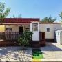 Park Home For Sale On Camping Almafra Campsite In Benidorm