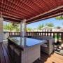 Park Home For Sale On Camping Almafra In Benidorm