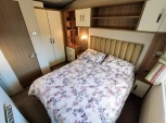 Resale Mobile Home For Sale on Camping Almafra