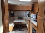 Camping Florantilles Caravan Sales
