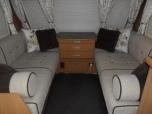 Caravan For Sale in Spain