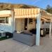Camping Colmar Spain