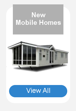 New Mobile Homes For Sale In Spain
